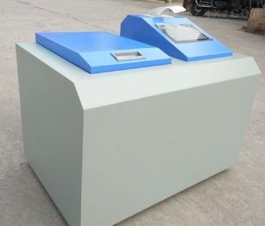 化验煤含硫量设备-煤炭热值大卡检测仪