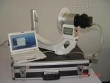 手外科X光机便携式高清张弓便携X光机